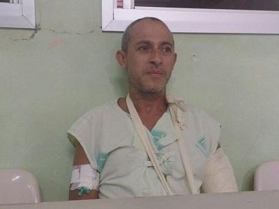 Suspeito de causar acidente que matou dez paraibanos dirigia há 12h, diz polícia...