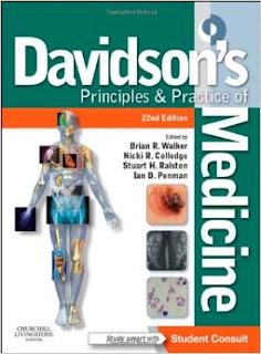 كتاب الباطنة davidson