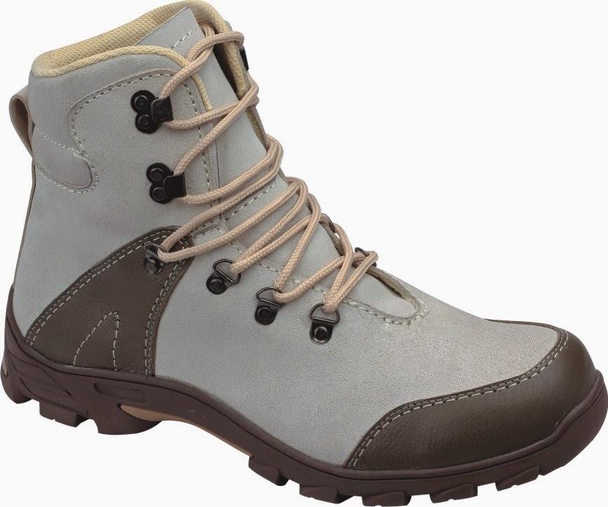 Jual sepatu Gunung Cibaduyut,Sepatu Gunung Cibaduyut Murah,Harga Sepatu Gunung Cibaduyut