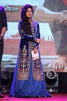 Beautiful Cute Sai Pallavi in dark Blue dress at Fidaa music launch  Exclusive Celebrities galleries 014.JPG