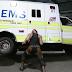 Detalles sobre los segmentos de Braun Strowman y Roman Reigns en Raw.