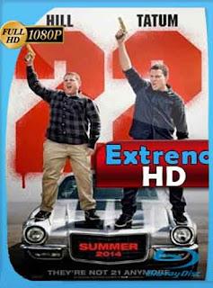 Comando especial 2 2014 HD [1080p] Latino [Mega] dizonHD