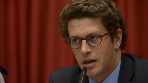 Novo ministro de Bolsonaro tem pedido de condenação pelo Ministério Público
