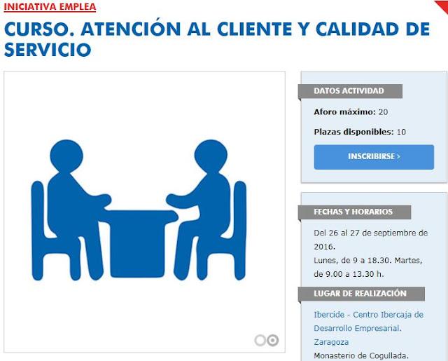 https://obrasocial.ibercaja.es/iniciativa-emplea/zaragoza/curso-atencion-al-cliente-y-calidad-de-servicio-2016
