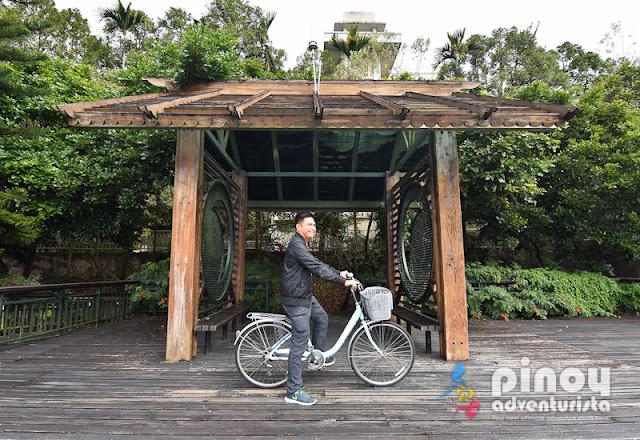 THINGS TO DO IN TAIWAN SUN MOON LAKE
