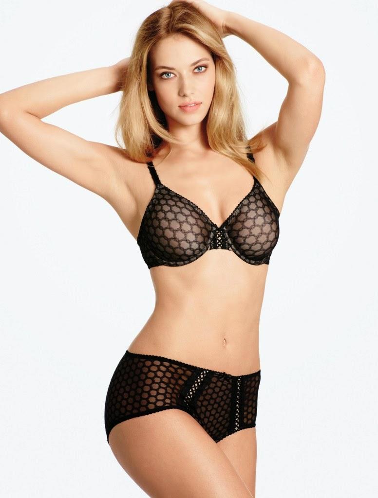 swimsuit illustrated models nude sports ferguson Hannah