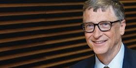 10 Frases De Bill Gates Que Cambiarán Tu Perspectiva De La
