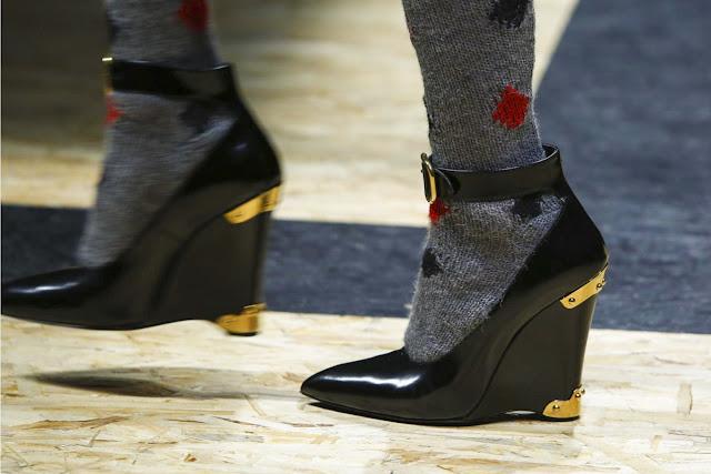 Prada-elblogdepatricia-shoes-calzado