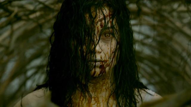 Watch Horror Movies Online