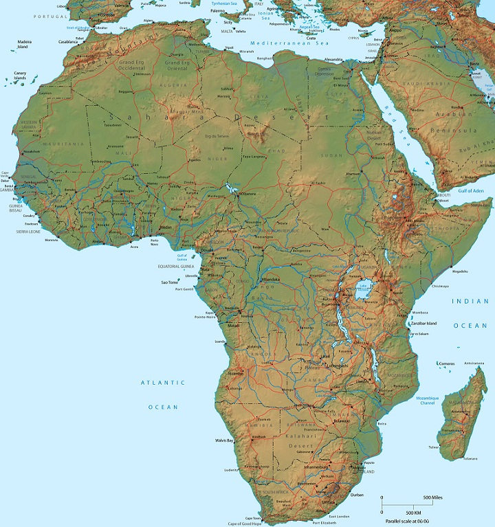 maps of the northeast region with Map Of Africa Physical Picture on Scotland likewise Norway Map besides Milk River Drainage Basin Landform Origins Montana And Alberta Usa And Canada Overview Essay further Paraguay in addition Pipeline Construction Plans Shrink.