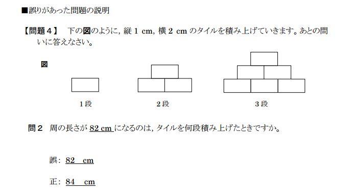 鳥取大学附属入学者選考、「厳密...
