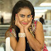 Srilekha reddy new glam photos-mini-thumb-6