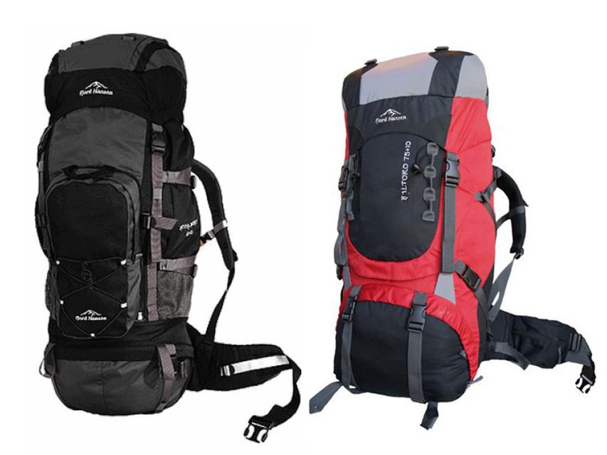 Рюкзаки экспедиционные легкие рюкзак-кенгуру tomy 1753