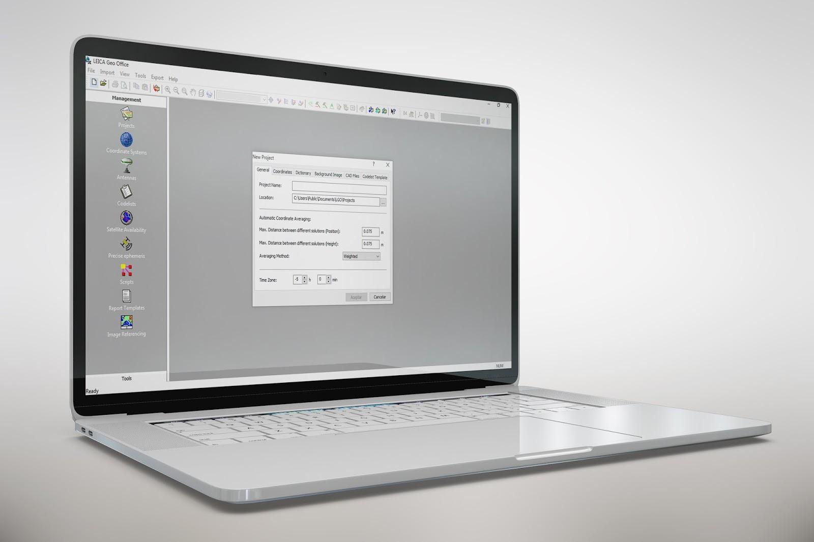 Intex It 305Wc Driver For Windows 7 64 Bit Free Download