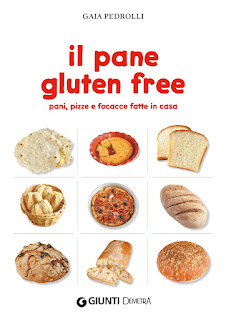 http://www.amazon.it/gluten-free-pizze-focacce-fatte/dp/8844046458