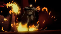 Batman: Year One Subtitle Indonesia