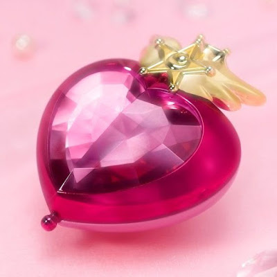 https://www.biginjap.com/en/other/22126-sailor-moon-proplica-chibi-moon-compact.html