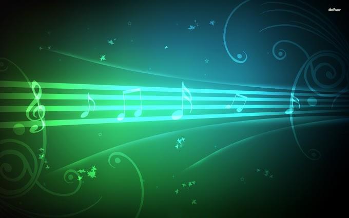 Myanmar Gospel Songs Selection Download MP3