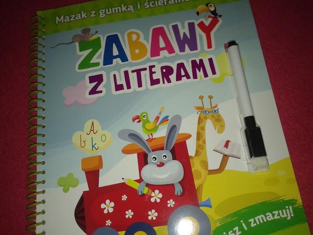 http://sklep.gwfoksal.pl/pisz-i-zmazuj-zabawy-z-literami.html