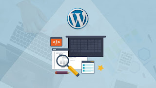 50% off Learn Wordpress 4 from Scratch : Create Awesome Websites