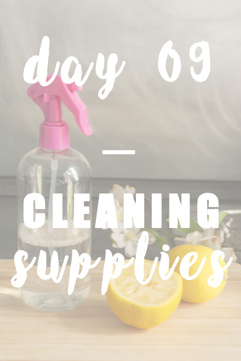 https://be-alice.blogspot.com/2017/10/day-09-cleaning-supplies-decluttering.html