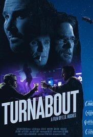 Watch Turnabout Online Free Putlocker