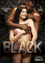 Once You Go Black XxX (2018)