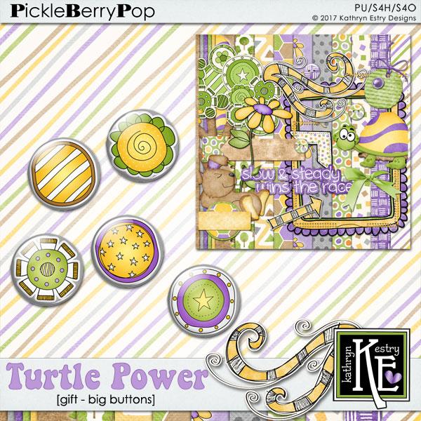 https://3.bp.blogspot.com/--p2TUcpB8Gc/Wdl3a2rqu3I/AAAAAAAAQas/gH3wYT9lWggG6PXxm_rxiIP3db0ZA-QeACLcBGAs/s1600/TurtlePowerGift.jpg