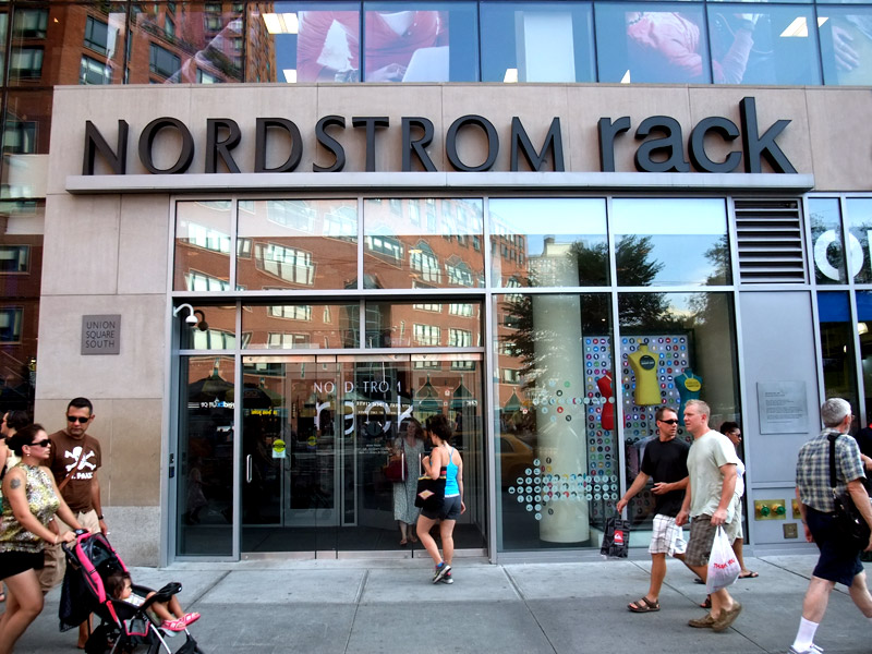 Nordstrom Rack online brings you low priced fashions from the leading Nordstrom catalog brands - featured at troubnaloadka.ga