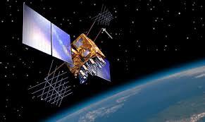Cara Kerja dan Kelemahan GPS (Global Positioning System)