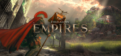 Field of Glory Empires-GOG