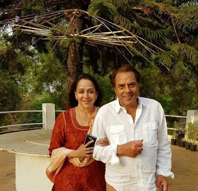 dharmendra-recovering-well-hema-malini