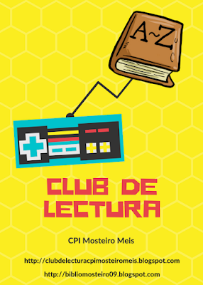 http://clubdelecturacpimosteiromeis.blogspot.com.es/