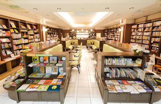 Bookhouse CAFE,イラストレーター展覧会、イラストレーター検索、イラストレーター一覧、イラスト制作、絵本、オリジナル雑貨、児童書イラスト