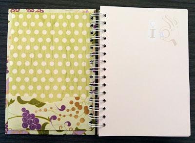 Portada-interior-delantera-cuaderno-de hadas-Ideadoamano
