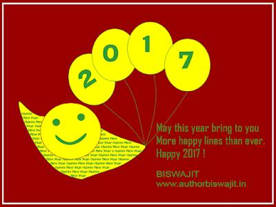 happy-new-year-2017-authorbiswajit