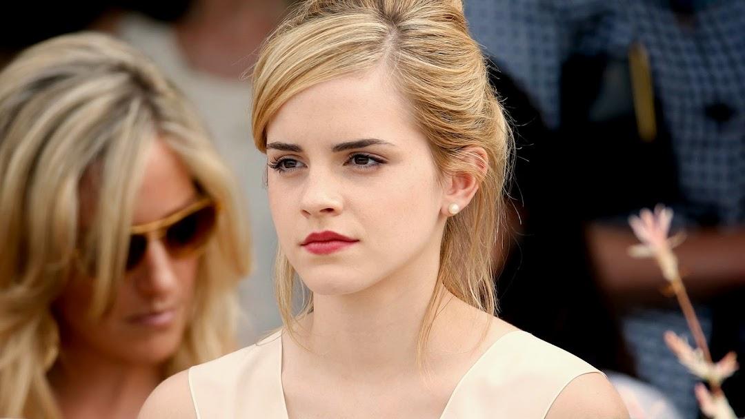 Emma Watson HD Wallpaper 3