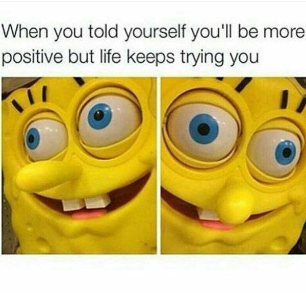 crippling-depression-meme-8