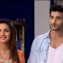 Tashan E Ishq  : More Romance In Store For Kunj & Twinkle Fans