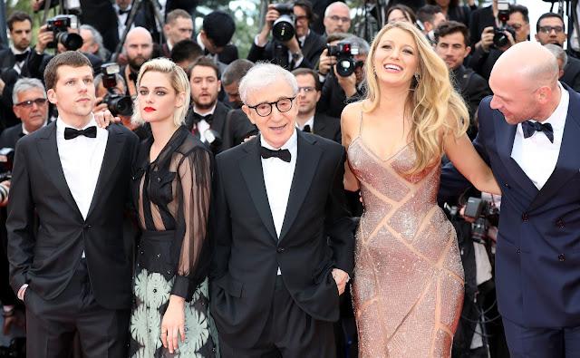 best looks cannes film festival 2016, cannes film festival red carpet, red carpet cannes, cannes 2016, fashion need, fashion blog italia