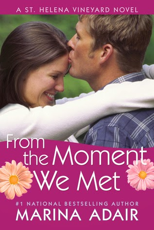 https://www.goodreads.com/book/show/20645487-from-the-moment-we-met