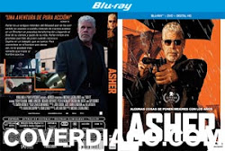 Asher - Bluray