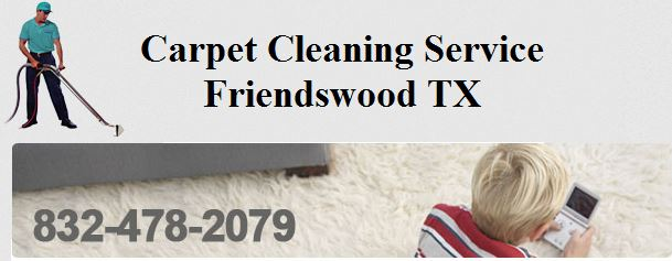 http://friendswoodcarpetcleaning.com/