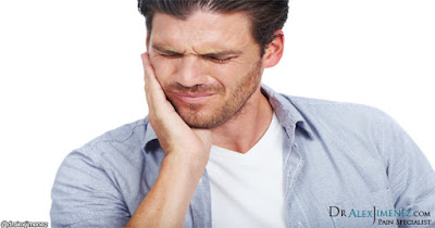 TMJ Caused by Auto Injuries - El Paso Chiropractor
