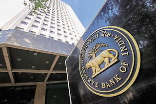 Banking Awareness | RBI has made electronic payments more safer