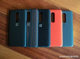 The six phone will surprise in 2019,happy new year