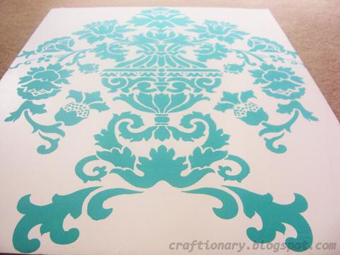 acrylic_magnetic_stencil_board