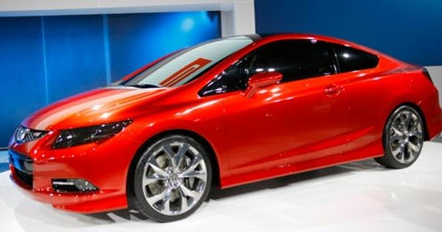 honda civic si 2015 release autos post. Black Bedroom Furniture Sets. Home Design Ideas