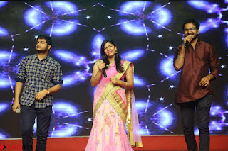 O Pilla Nee Valla Movie Audio Launch Event Feb 2017 071.JPG