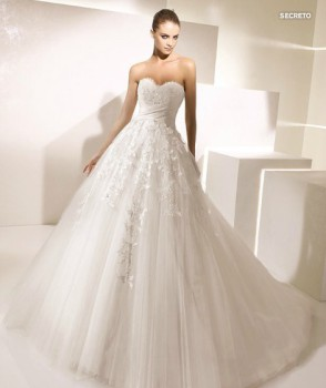 Used Wedding Dresses Ebay